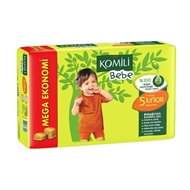 Picture of Komili Jumbo Junior 32 Li