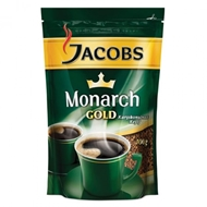 Picture of Jacobs Monarch Gold Poşet 100 gr