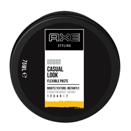 Picture of Axe Urbam Wax/Paste 75Ml