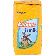 Picture of Katmer İrmik 500 Gr
