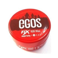 Picture of Egos Seyahat Boy Wax 35 Ml