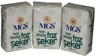 Picture of Mgs Toz Şeker 1000 Gr