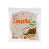 Picture of Lavalia Tortilla (30 Cm) 12'Li 1100 Gr
