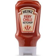 Picture of Heinz Chili Acı Ketçap 460 Gr