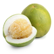 Picture of Pomelo Adet