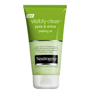 Picture of Neutrogena Pore&Shine Peeling Jel 150 Ml