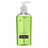 Picture of Neutrogena Visibly Clear Pore&Shine Temizleme Jeli 200 ml