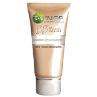 Picture of Garnier Skin Naturals Normal Ciltler Orta Ton BB Krem 50 ml
