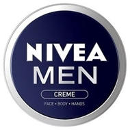 Picture of Nivea Men El Ve Vücut Kremi 75 ml