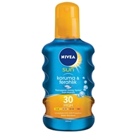 Picture of Nivea Sun Koruma-Ferahlık F30 200 ml