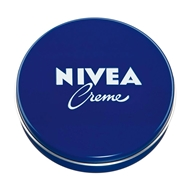 Picture of NİVEA 150 ML KREM