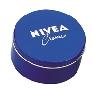 Picture of NİVEA KREM 250 ML