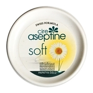 Picture of Cire Aseptine Soft El Kremi 30 ml