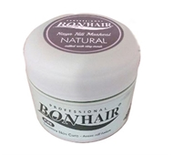 Picture of Bonhair Kil Maskesi 500 Gr