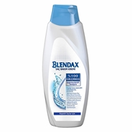 Picture of Blendax Şaç Kremi Kepek Karşıtı 600 Ml