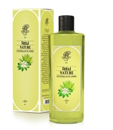 Resim Rebul Kolonya Nature 270 Ml