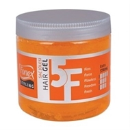 Picture of Fonex Jöle Sert 500 Ml