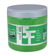 Picture of Fonex Jöle Ultra Sert 500 Ml