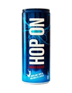 Picture of Hop On Enerji İçeceği 250 Ml