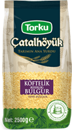 Picture of Torku Köftelik Bulgur 2.5 Kg
