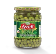 Picture of İpek Bezelye Cam Net 660 Gr