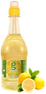 Picture of Günseven Limon Sosu 500 Ml