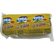 Picture of Enka Tereyağı 1 Kg