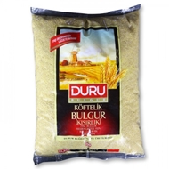 Picture of Duru Köftelik Bulgur 5 Kg