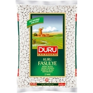 Picture of Duru Kuru Fasulye 7 Mm 2.5 Kg
