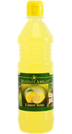 Picture of Mustafa Arslan Limon Sosu 1000 Ml