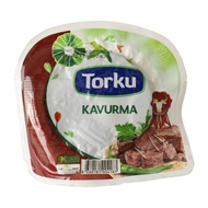 Picture of Torku Kavurma 100 Gr