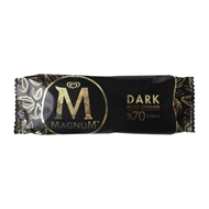 Picture of Magnum Dark Bitter Dondurma