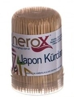 Picture of Nerox Kürdan 200 Adet