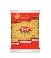 Picture of Tat Makarna İnce Kesim 500 Gr