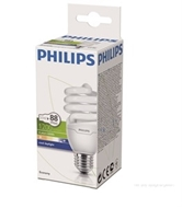Picture of Philips Twister Ampul 20 W