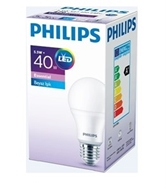 Picture of Philips Ess Led Beyaz Led Ampul 5,5 W