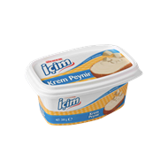 Picture of İçim Krem Peynir 300 Gr