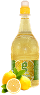 Picture of Günseven Limon Sosu 1 Lt