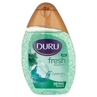 Picture of Duru Duş Jeli Fresh Sensations Spring 500 Ml