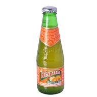 Picture of Beypazarı Meyveli Soda Mandalina 200 Ml