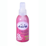 Picture of Agiss Ağda Yağı 150 Ml