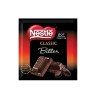 Picture of Nestle Bitter Kare 70 Gr