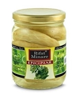 Picture of Rifat Minare Enginar 720 Gr
