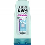 Picture of Elseve Argile Ext Şampuan 360 Ml