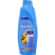 Picture of Blendax Şampuan Badem Yağlı 550 Ml