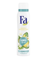 Picture of Fa Deo Spreyi Hawai Love 150 Ml