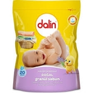 Picture of Dalin Granül Sabun 500 Gr