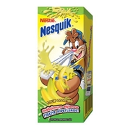 Picture of Nestle  Nequik  Muzlu Süt 180 Ml