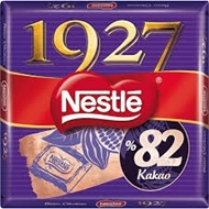 Picture of Nestle 1927 %82 Bitter Çikolata 70 Gr