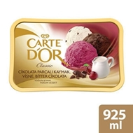 Picture of Algida Carte'Dor Çikolata Vişne 925 Ml